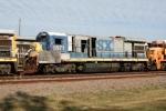CSX 5571
