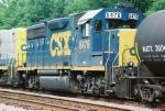 CSX 6476