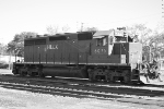 HLCX 6075