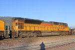 UP 8176 SD9043MAC