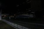 Tri-Rail P642