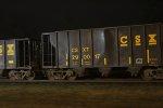 CSX 290017