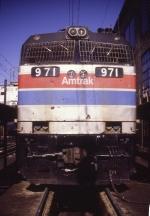 AMTK 971 - Ghetto grates!