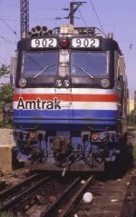 AMTK 902
