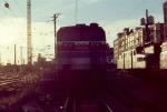 AMTK 972