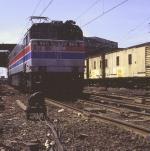 AMTK 965