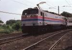 AMTK 952