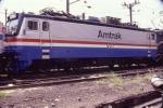 AMTK 927