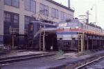 AMTK 960