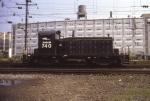 AMTK 740
