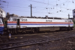 AMTK 958