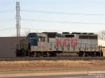 KCS 4739