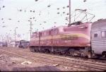 NJT 4877
