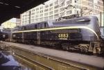 NJT 4883