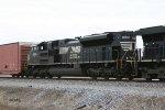 NS 1054
