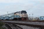 Tri-Rail P639