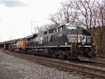 NS 8136
