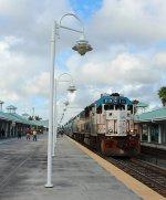 Tri-Rail P669