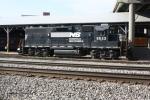 NS 5523