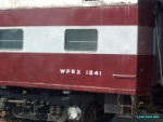 WPRX 1241