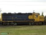 PNWR 2312