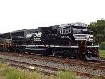 NS 6933