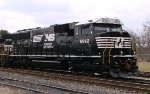 NS 6942