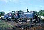 MN&S SW1200 30