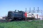 MN&S SW1200 34