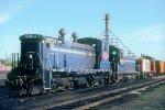 MN&S SW1500 36