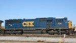 CSX 704