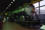 Southern Railway 1401