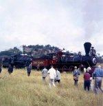 Sierra Railway 3