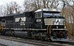NS 6936