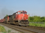 CN 2518