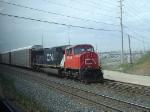 CN 5656