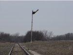 APNC semaphore