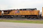 UP 5512