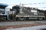 NS 3524