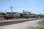 CSX 7812