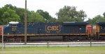 CSX 973