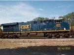 CSX 965
