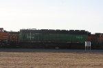 BNSF 300