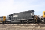NREX 3805