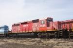 NREX 5823