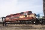 NREX 7528