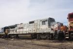 NREX 8545
