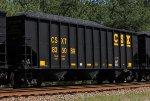 CSX 835089