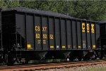 CSX 835052