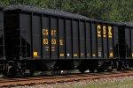 CSX 835012